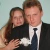 ivan, 41, г.Висагинас