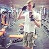 Alex, 28, г.Ростов-на-Дону