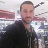 Ahmed Alazzawi, 30, г.Саутфилд