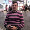 Алексей, 39, г.Муром