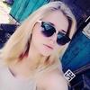 Юляшка, 17, г.Середина-Буда