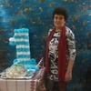валентина, 54, г.Вознесенск