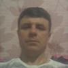 олег, 45, г.Тоншаево