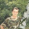 юрий, 59, г.Заиграево