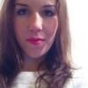 Ирина, 21, г.Михайловка