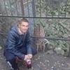Дима, 37, г.Алушта
