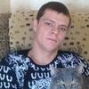 денис, 30, г.Буденновск