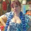 Кристина, 37, г.Иланский