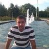 Антон, 31, г.Усть-Донецкий