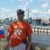 Олексій, 48, г.Обухов