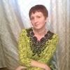 Наташа, 38, г.Борское