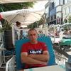 Николай, 50, г.Валли