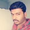 vishnurockerr, 27, г.Gurgaon