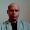 Борис, 49, г.Кингстаун