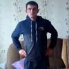 Евгений, 33, г.Логойск