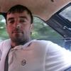 Салман Умаханов, 36, г.Кизилюрт