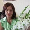 Валерiя, 50, г.Борисполь