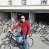 adxamjon, 34, г.Курган
