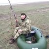 Макс, 30, г.Актобе (Актюбинск)