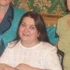 Татьяна, 46, г.Канаш