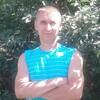 Сергей, 44, г.Лиски (Воронежская обл.)