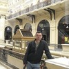 Сергей, 36, г.Красногвардейское (Белгород.)