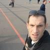 Paata, 31, г.Вильнюс