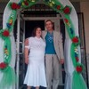 Наталья Лаврова (Проц, 56, г.Коростень