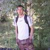 Александр, 30, г.Красновишерск
