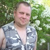 Олег, 40, г.Северодвинск