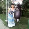 Елена, 48, г.Алматы (Алма-Ата)