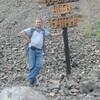 Геннадий, 50, г.Алматы (Алма-Ата)