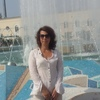Елена, 46, г.Владивосток