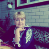 Людмила, 53, г.Балаклея