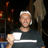 yoav, 40, г.Рамат-Ган