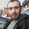 Владимир Лазарев, 30, г.Курган