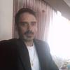 Олег, 46, г.Песчанка