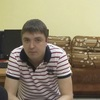 Владимир, 30, г.Ярославль