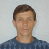 Nikolay, 44, г.Курск