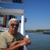 Marcello, 64, г.Франкфурт-на-Майне