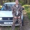 Сергей, 32, г.Ельск