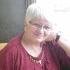 ГаЛиНа, 61, г.Смоленск