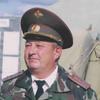 Вячеслав, 64, г.Гусев