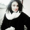 Ольга, 17, г.Гродно