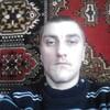 ivan grosuu, 28, г.Москва