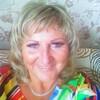 ЕЛЕНА, 52, г.Могилев