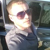 Макс, 26, г.Троицк