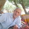 Гумушь, 75, г.Масаллы