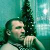 Виталий, 42, г.Дукат