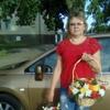 Елена, 50, г.Ростов